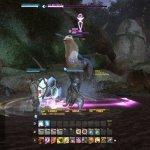 Скриншот Final Fantasy 14: A Realm Reborn – Изображение 160