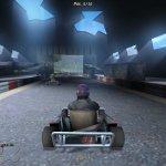Скриншот Michael Schumacher Kart World Tour 2004 – Изображение 8