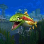 Скриншот Rapala: We Fish – Изображение 4