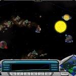 Скриншот Galactic Civilizations II: Dark Avatar – Изображение 19