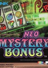 Обложка Neo Mystery Bonus