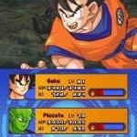Скриншот Dragon Ball Z: Attack of the Saiyans – Изображение 18