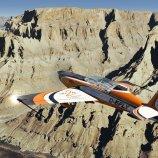 Скриншот Aerofly FS 2 – Изображение 6