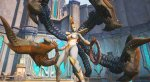 Лидера южнокорейского чарта Google Play уличили в плагиате Dark Souls - Изображение 9