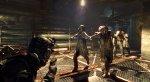 Игроки не оценили Umbrella Corps по мотивам Resident Evil - Изображение 15