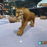 Скриншот Ice Age 2: The Meltdown