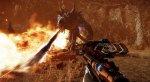 Evolve: первые впечатления. - Изображение 5
