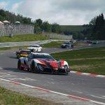 Скриншот Gran Turismo Sport – Изображение 76
