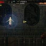Скриншот Daydreamer: Awakened Edition – Изображение 3