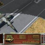 Скриншот Will of Steel – Изображение 25