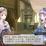 Скриншот Atelier Rorona: The Origin Story of the Alchemist of Arland – Изображение 65