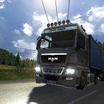 Скриншот Euro Truck Simulator 2 – Изображение 9