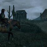 Скриншот Red Dead Redemption: Undead Nightmare – Изображение 24