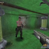 Скриншот Sex Station 7