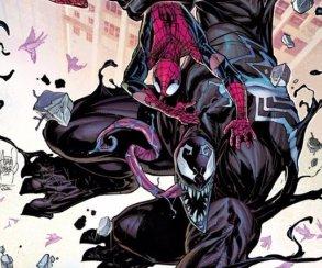Новый загадочный тизер от Marvel: Что ждет фанатов осенью?
