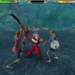 Скриншот Sinbad: Legend of the Seven Seas – Изображение 9