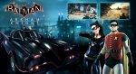 Arkham Knight: в октябрьском DLC Женщина-кошка отомстит Загадочнику - Изображение 2