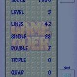 Скриншот Blocks Drop 2 Puzzle