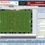 Скриншот Football Manager Live – Изображение 14