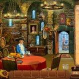 Скриншот The Surprising Adventures of Munchausen – Изображение 6