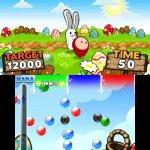 Скриншот Balloon Pop Remix – Изображение 3