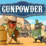 Скриншот Gunpowder