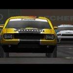 Скриншот Firemint Real Racing – Изображение 2