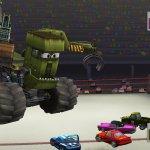 Скриншот Cars Toon: Mater's Tall Tales – Изображение 6