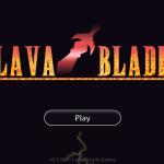 Скриншот Lava Blade – Изображение 4