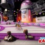 Скриншот LittleBigPlanet Karting – Изображение 4
