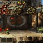 Скриншот Metal Slug 7 – Изображение 10