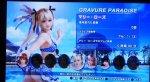 Dead or Alive Xtreme 3 позволяет трогать полуголых барышень в VR - Изображение 2