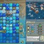 Скриншот Puzzle Pirates – Изображение 6