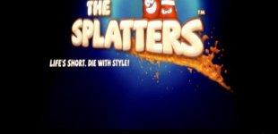 The Splatters. Видео #2
