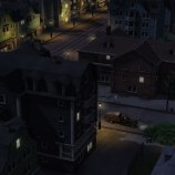 Скриншот Omerta: City of Gangsters The Japanese Incentive