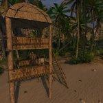 Скриншот Pirate Hunter – Изображение 4