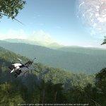 Скриншот Dual Universe – Изображение 18