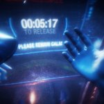 Скриншот P.A.M.E.L.A. – Изображение 32