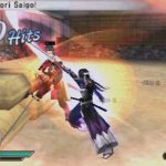 Скриншот Hakuoki: Warriors of the Shinsengumi – Изображение 1