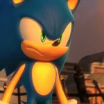 Скриншот Sonic Forces – Изображение 18