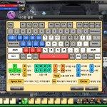Скриншот Winifred – Изображение 12