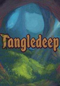 Tangledeep – фото обложки игры