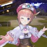 Скриншот Atelier Rorona: The Origin Story of the Alchemist of Arland – Изображение 100