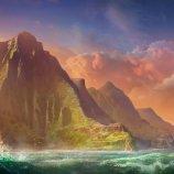 Скриншот World of Warships – Изображение 12