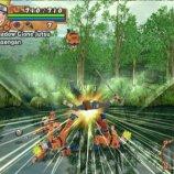 Скриншот Naruto: Konoha Spirits – Изображение 5