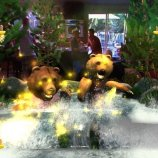 Скриншот Kinect Nat Geo TV