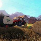Скриншот Farm Expert 2016