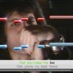 Скриншот SingStar: Queen – Изображение 21
