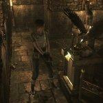 Скриншот Resident Evil Zero HD – Изображение 39