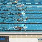 Скриншот Summer Games 2004 – Изображение 14